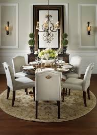 Modern Dining Room Sets Canada by Other Dining Room Sets Canada Modest On Other And Stylish 14
