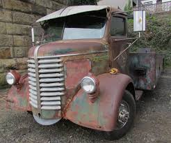 SnappyGoat.com - Free Public Domain Images - SnappyGoat.com- Truck ... Classic Truck Trends Old Become New Again Truckin Magazine Free Stock Photo Of Vintage Old Truck Freerange Model Vintage Trucks Kevin Raber Intertional Trucks American Pickup History Pictures To Download High Resolution Of By Mensjedezmeermin On Deviantart Oldtruck Hashtag Twitter Salvage Yard Youtube Cool In My Grandpas Field During A Storm Or Screen
