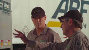 ABF Freight Professional Driver Ad - YouTube Why Ltl Trucking Jobs May Be Your Last 090217 Youtube Abf Freight Driver Reviews Complaints Roadway Trucking Jobs Forms And Documents Arcbest Ladysmith Va I95 Rest Stations Inspired By The Toll Victory 2nd Group Of Port Drivers Ready To Careers At Roosendaal The Netherlands Flickr Month Nebraska Association Make 80k 100k A Year As An Truck Siren Song American Ringer