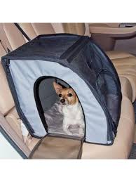 dog beds heated dog beds memory foam dog begs dog cot jj dog