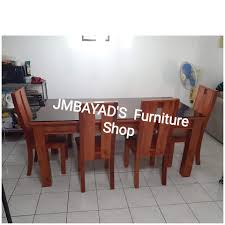 JMBayad's Furniture SHOP - Furniture Store - Bacoor, Cavite ... West Starter 4 Seater Ding Set Kruzo Florence Extendable Folding Table With Chairs Fniture World Sheesham Wooden 3 1 Bench Home Room Honey Finish 20 Chair Pictures Download Free Images On Unsplash Delta Children Mickey Mouse Childs And Julian Coffe Steel 2x4 Full 9 Steps Hilltop Garden Centre Coventry Specialists Glamorous Small Tables For 2 White Customized Carousell Table Glass Wooden Ding Set 6 Online Street