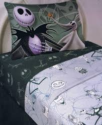 Nightmare Before Christmas Themed Room by Bedroom Decor Ideas And Designs Tim Burton U0027s The Nightmare Before