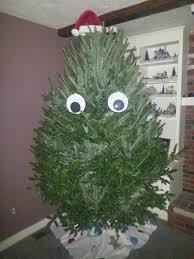 Christmas Tree Types Canada by Christmas Tree Sears Pre Lit Christmas Trees Sears Pre Lit