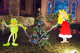 Christmas Tree Lane Ceres Ca Address by Christmas Christmas Lane Spectacular Holiday Confection Tbo Com