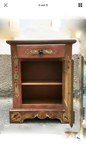 voglauer bauernmöbel anno 1800 altrosa komplettes schlafzimmer