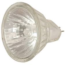 moonrays 10 watt 12 volt mr 11 halogen clear replacement light