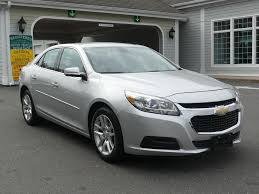 Southampton - Used Vehicles For Sale Dave Smith Motors Specials On Used Trucks Cars Suvs Car Toyota Of Greenville Preowned Cary Dealer In Nc Dealership Raleigh Statesville New Chevrolet Dealership Randy Marion Vehicle Department Oakville Nissan Dealer On Keller Bros Lebanon Pa Stony Plain Preowned Vehicles For Sale Franklinton Sales Desnation Chrysler Dodge Jeep Ram Sidney Home