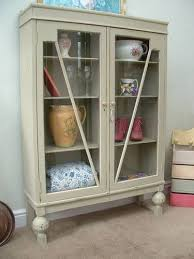 36 best shabby chic furniture images on pinterest shabby chic