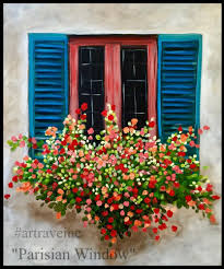 Parisian Window - Backyard Tickets In Gurnee, IL, United States New Backyard Steak Pit Vtorsecurityme Woodland Winter Lindenhurst Park District Art Rave Inc Chicago Past Time Tickets In Gurnee Il Pit Reviews 28 Images Nse Best Barbecue 2017 Platinum Membership Jimanos Pizzeria Menu Reviews Specials More Ford F250 Super Duty For Sale Gillespie Events Videos Archadeck Outdoor Living Chamber Profile By Town Square Publications Llc Issuu Prices Restaurant The Review Zagat