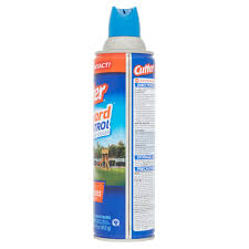 Cutter Backyard Bug Control Outdoor Fogger, 16 Oz - Walmart.com Cutter Insect Repellent Home Facebook Eradicator 24 Oz Natural Bed Bug Dust Mite Treatment Spray Backyard Control Review Outdoor Decoration Youtube Amazoncom Concentrate Hg Lantern Pets Reviews Mosquito Garden 32 Fl Sprayhg61067 Picture On Cool Lawn And Pest At Ace Hdware Ready To Image Fogger Propane Msds