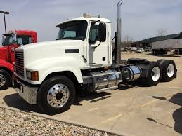 100 Beelman Trucking Truck Best Discounts