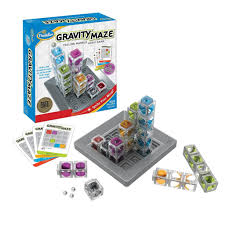 Magna Tiles 100 Piece Target by The Top 25 Best Selling Toys Of 2015 Modern Parents Messy Kids
