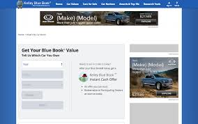 Section Sponsorships > Regional > 2018 - Automotive Valuation And ... Tesla Announces Truck Prices Lower Than Experts Pricted Ars Technica Nada Motorcycles Kbb Motorcycle Nadabookinfocom Blue Car Reviews Ratings Kelley Book Shopping Pricing Questions Why Are The On This Site So 10 Cars With The Worst Resale Values Of 2018 Kelley Blue Book Names 16 Best Family Cars Of 2016 Attractive Classic Truck Collection Used Black Best Commercial Fleet Valuation Vin Driven Image 2002 Ford Ranger Edge Kbb Super Cab Finest Buy 4 Wheeler For Atvs