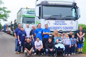 PICTURES: Children's Convoy 2016 | Bridgwater Mercury Commercial Drivers License Wikipedia Driverless Trucks Hauling Cargo To Mexico Group Hopes Make It Volvo Trucks Usa Mack Houstons Gourmet Food Cooperate Compete Elevate Groups Trucking Industry In The United States Pictures Childrens Convoy 2016 Bridgwater Mercury Top 10 Reasons Become A Trucker Drive Mw Truck Driving Jobs Preowned 2017 Ford F350sd Xl 2d Standard Cab Yuba City Truckers Take On Trump Over Electronic Logging Device Rules Wired