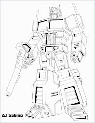 49 Bumblebee Transformers Coloring Pages Free Coloring Pages Of