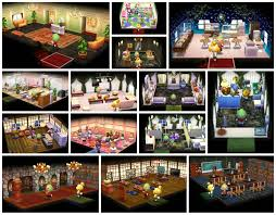 Animal Crossing: Happy Home Designer (Nintendo 3DS/ 2DS) | This Is ... Animal Crossing Amiibo Festival Preview Nintendo Home Designer School Tour Happy Astonishing Sarah Plays Brandys Doll Crafts Crafts Kid Recipes New 3ds Bundle 10 Designing A Shop Youtube 163 Best Achhd Images On Another Commercial Gonintendo What Are You Waiting For Pleasing Design Software In Chief Architect Inspiration Kunts