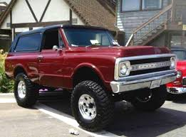 2020 Gmc Blazer 1968 Chevrolet K 5 Blazer Nice Trucks Suvs Intended ... Lifted F350 A Babe And Her Trucks Jacked Up Nice Gmc Best Image Truck Kusaboshicom Ford 2000 White F150 F With Readylift Lift Kit Rhpinterestcom 48 Custom Nz Autostrach Us Aussies Have Nice Trucks Boats As Well Finally A Clean Truck To Share With You Guys My New 05 Americas Five Most Fuel Efficient This Exists Album On Imgur Old Pickup For Sale Near Me Great Used Civics Next Door Diesel Tech Magazine Pinterest Cars