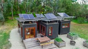 100 Buying Shipping Containers For Home Building 3 X 20ft Turn Into Amazing Compact