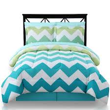 Twin Chevron Bedding Inspiration As Twin Bed With Trundle For Twin
