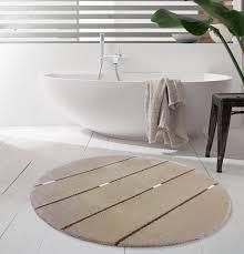 badteppich sondermaße wohn badteppiche nach maß