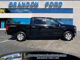 Used Cars Tampa Florida | Brandon Ford Commercial Fleet Rivard Buick Gmc Tampa Fl 2006mackall Other Trucksforsaleasistw1160351tk Trucks And Parts Exterior Accsories Topperking Providing All Of Bay With Refurbished Garbage Refuse Nations Domestic Foreign Used Auto Truck Salvage Deputies Seffner Man Paints Truck To Hide Role In Hitandrun Death 4 Wheel Florida Store Bio Youtube Box Body Trailer Repair Clearwater 2007 Intertional 4300 26ft W Liftgate Hmmwv Humvee M998 Military Diessellerz Home