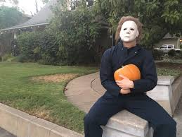 Tommy Doyle Halloween 1978 by Michael Myers U0027 Neighborhood Michael Takes Us On A Tour Of The