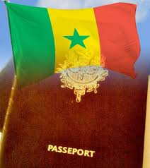 bureau pour passeport rgsc lance une pétition pour le réglement définitif des problèmes