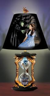 979 best wizard of oz images on pinterest judy garland the