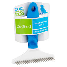 Do All Big Dogs Shed by Shedmonster Undercoat Rake For Large Dogs Walmart Com