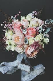 Fiorella Revels In The Beauty Of Nature And Aims To Replicate Its Joy Through Beautiful Bespoke Bouquets Wedding Flowers A Rustic Pretty Style