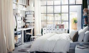 Medium Size Of Bedroomexceptional Ikea Bedroom Ideas Pictures Inspirations Pretty With White Headboard