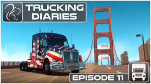 Trucking Diaries - Episode #11 (American Truck Simulator) - YouTube Maxwell I5 Morning Pt 7 March 2015 Philippine Ship Spotters Society West End Trucking Home Facebook Penn Yan Express Historical Website Ronald Hinson The History Of Big Pipes Flamed Pete Welding Beds Pinterest And Rigs Transportation Company Triple D Inc Chicago Il March2014trucker By Lynn Group Media Issuu Dalton Highway Alaska Stock Photos Bljack Express Fl Expert Roulette Ffxiv Seven Marine Western Express Trucking W Premier Trailer Youtube I8090 In Western Ohio Updated 3262018