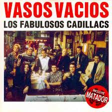 Mºsica Libertad Del Alma [DD] Discografa Los Fabulosos Cadillacs