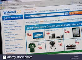 Amazon Coupons For Books Cheaper Pens Coupon Code Parallels Coupon Code Software 9 Photos Facebook Free Printable Windex Coupons City Chic Online Coupon Hp Desktops Codes High End Sunglasses Code Desktop 15 2019 25 Discount Gardenerssupplycom Xarelto Janssen 2046 Print Shop Supply Com New Saves 20 Off Srpbacom Absolute Hyundai Service Oz Labels Promo Stage Stores Associate Discount Justfab Lockhart Ierrent Car Hire Do Florida Residents Get Discounts On Disney Hotels Action Pro Edition