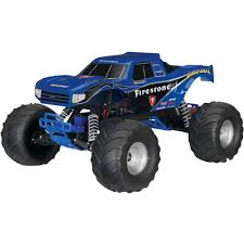 Traxxas Bigfoot Brushed 1:10 RC Model Car Electric Monster Truck RWD ... Traxxas Stampede 2wd Electric Rc Truck 1938566602 720763 116 Summit Vxl Brushless Unlimited Desert Racer Udr 6s Rtr 4wd Race Vs Fullsized Top Speed Scale Ripit 110 Extreme Terrain Monster With Rustler Brushed Hawaiian Edition Hobby Pro 3602r Mutt Erevo Remote Control Time To Go Fast Slash Drag Car Project Part 1 Tsm No Module Black Horizon Hobby Bigfoot Monster Truck One Stop
