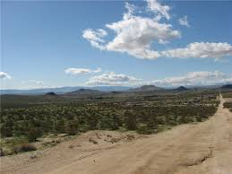 100 Mojave Desert Homes CA Real Estate For Sale Nap