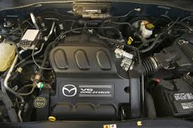 2008 Mazda B Series Truck B4000 Market Value - What's My Car Worth 2008 Mazda B Series Truck B4000 Market Value Whats My Car Worth 9 Trucks And Suvs With The Best Resale Bankratecom My Truck Worth Dodge Cummins Diesel Forum Toyota Hilux Questions How Much Is 1991 V6 4x4 Xtra Cab Gang Hijacks With R18million Of Cellphones Near Glen 2010 Gmc Canyon Worktruck Stunning Classic Photos Cars Ideas Boiqinfo Heres Exactly What It Cost To Buy Repair An Old Pickup 3 Ways To Turn Your Lease Into Cash Edmunds Fullsize Suv 2018 Kelley Blue Book Ford F250 Is It Store A 1976