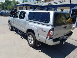 Lee Peterson Motors Of Yakima | New Car Models 2019 2020 2005 Chevrolet 4500 Box Truck Top Notch Vehicles Best Tailgate Pad For Bikes Welcome To Dad Shopper Bwca Canoe Rack Help Boundary Waters Gear Forum Craigslist Yakima Wa Cars By Owner 82019 New Car Reviews By Spokane Farm And Garden Of Sf Cap Roof Racks Trucks Accsories Funky York And S Classic Ideas Airstream Nz C1500 Pinterest Can The Fox Body Ford Mustang Be A Legit Track The Drive 2018 Whosale Auto Parts Pasco Quincy Wa P F Automotive