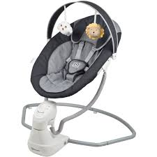 BabyGO Baby Bouncer Cuddly With Music And Swing Function - Anthracite Best Baby Bouncer Chairs The Best Uk Bouncers And Chicco Baby Swing Up Polly Silver A Studio Shot Of A Feeding Chair Isolated On White Rocking Electric Cradle Chaise Lounge Balloon Bouncer Dark Grey Kidlove Mulfunction Music Electric Chair Infant Rocking Comfort Bb Cradle Folding Rocker 03 Gift China Manufacturers Hand Drawn Cartoon Curled In Blue Dress Beauty Sitting Sale Behr Marquee 1 Gal Ppf40 Red Fisher Price Cover N Play Babies Kids Cots Babygo Snuggly With Sound Music Beige Looking For The Eames Rar In Blue