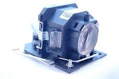 projector l for epson emp x3e replacement projector ls