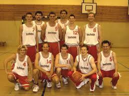 Schmerzhaftes Jahresende Itzehoe Eagles Basketball 2 Basketball