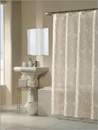 kmart shower curtain foter