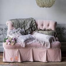 canapé style ée 50 gris perle taupe ou anthracite en 52 idées de peinture murale