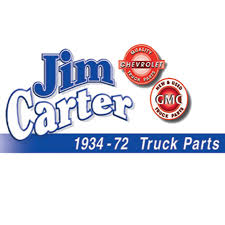 Jim Carter Truck Parts & Cool Videos - YouTube Technical Articles Coe Scrapbook Page 2 Jim Carter Amazoncom Townleygirl My Little Pony Best Peeloff Nail Polish Power Ponies Maneiac Mayhem Toys Games Shopkins Season 10 Sweet Treat Truck Deluxe Walmartcom Unicorn Coloring Set Craft Kit By Schylling 60237 Classic Parts Of America Competitors Revenue And Employees Owler Bully Dog Window Sticker Pr4010 Tuff The Source For New 2019 Ram 1500 Laramie Crew Cab 4x4 64 Box For Sale Fort Mane N Tail Olive Oil Creme 55 Ounce Hair And Scalp Breyer Lily Care Me Vet Interactive Horse Toy N Moisturizer Texturizer Cditioner 32 Fl Oz Plastic