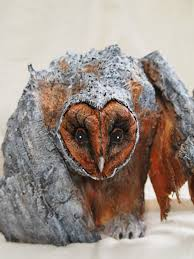 Black Barn Owl By Montiljo On DeviantArt Black Barn Owl Oc Eclipse By Pkhound On Deviantart Closeup Of A Stock Photo 513118776 Istock Birds Of The World Owls This Galapagos Barn Owl Lives With Its Mate A Shelf In The Started Black Paper Today Ref Paul Isolated On Night Stock Photo 296043887 Shutterstock Stu232 Flickr Bird 6961704 Moonlit Buttercups Moth Necklace Background Image 57132270 Sd Falconry Mod Eye Moody