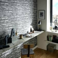 papier peint cuisine tonnant idees de papier peint cuisine moderne ensemble s curit la