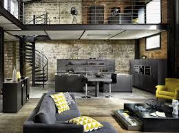 industrial möbel wohnen im industrial stil homify
