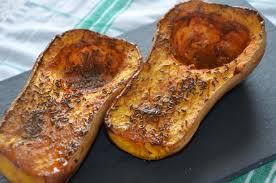 comment cuisiner courge butternut courge butternut 5 recettes sevencuisine