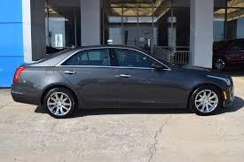 Greenville - Used Vehicles For Sale 2014cilcescalade007medium Caddyinfo Cadillac 1g6ah5sx7e0173965 2014 Gold Cadillac Ats Luxury On Sale In Ia Marlinton Used Vehicles For Escalade Truck Best Image Gallery 814 Share And Cadillac Escalade Youtube Cts Parts Accsories Automotive 7628636 Sewell Houston New Cts V Your Car Reviews Rating Blog Update Specs 2015 2016 2017 2018 Aoevolution Vehicle Review Chevrolet Tahoe Richmond