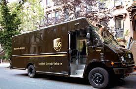 100 Home Run Trucking Will Hydrogen Hit A Home Run This Time Medium Duty Work Truck Info